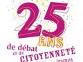 anacej_congres_2016_logo