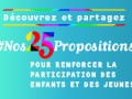 encart_web_25propos-01