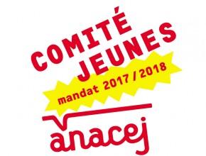 logos_comite17-18