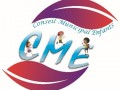 logo-cme-thoiry