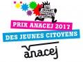 logo_jeunecitoyen_2017_web