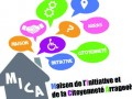 triptyque_-_plaquette_presentation_mica-v4-1