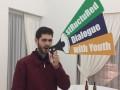 youth-ambassadors-chypre-ramy02
