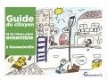 guide_citoyen_goussainville