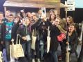 mulhouse-congres