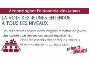 egalite-citoyennete-place-aux-jeunes2016