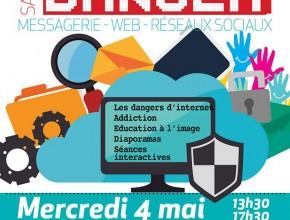 internet-sans-danger-livry-gargan
