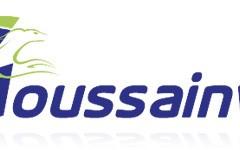 logo-goussainville
