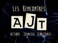 AJT17-Logo