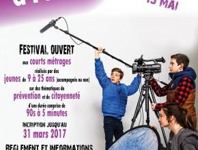 affiche-appel-a-films-2017