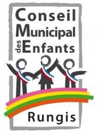 CME-rungis-logo