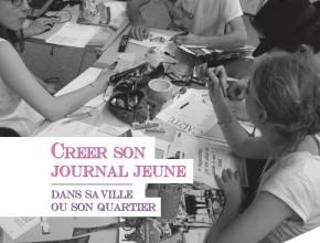 Couv-creer-son-journal-jeune©Jetsdencre-Anacej