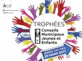 trophees-amif
