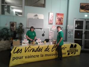 saint-thibault-des-vignes04