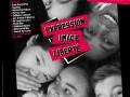 affiche_expression_image_liberte