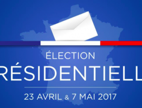 ifop-23avril2017