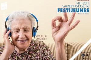 festijeunes-cornebarrieu2016