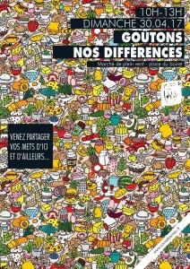 goutons-nos-differences-cornebarrieu