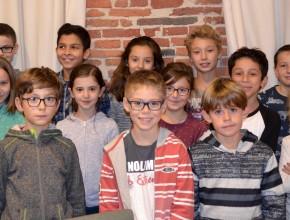 parlement-des-enfants-Cornebarrieu - 3