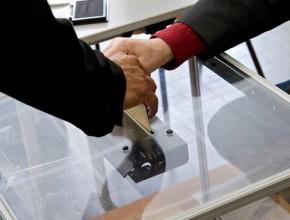 Elections-legislatives-2017-convocation-des-electeurs_largeur_760