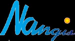 Logo-nangis-360