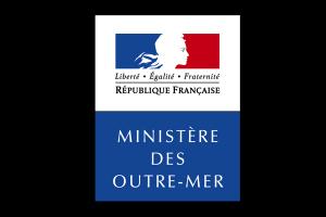 Logo_Ministere-Outre-Mer