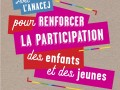couv-rapport-activite2016©Anacej