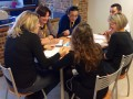 formation-accompagner-les-projets©Anacej