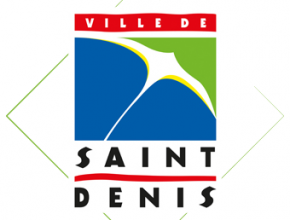 logo-saint-denis-de-la-reunion