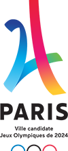 logo_paris-2024
