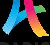 logo_paris-2024