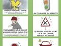 CME_securite_routiere_affice-07-03_tignieu-jameyzieu