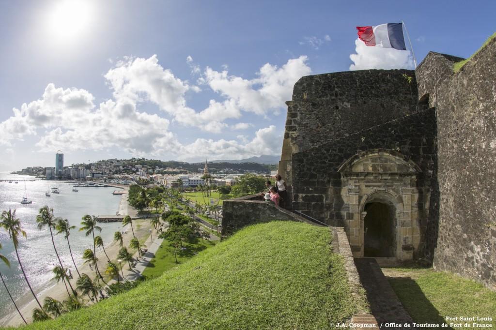 Fort-Saint-Louis---Fort-de-France4