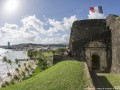 Fort-Saint-Louis---Fort-de-France4