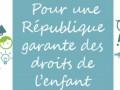 election-2017-aede-se-positionne-pour-mettre-les-droits-de-lenfant-au-coeur-du-debat-800x400