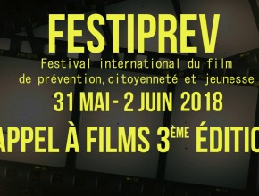 festiprev3-appel-a-films