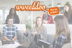 wweeddoo-illus