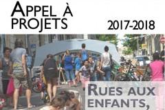 appel-projets-2017-2018-ruesauxenfants