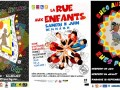 rues-aux-enfants-20nov2017