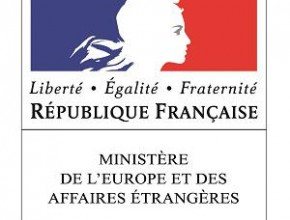 logo-ministere-de-leurope