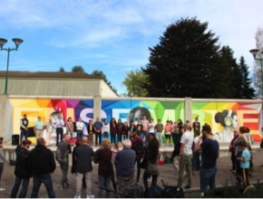 inauguration-fresque-rumilly