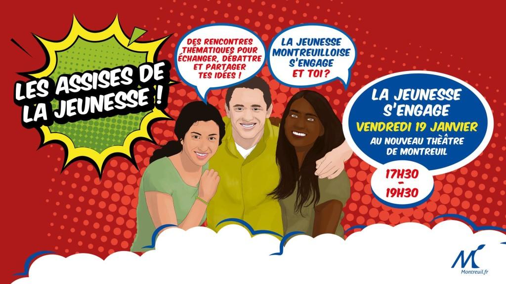 mmontreuil-affiche-janvier2018