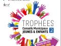 tropheesAMIF2018
