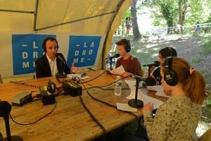 cdj26-radio