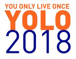 yolo2018-wweeddoo-logo