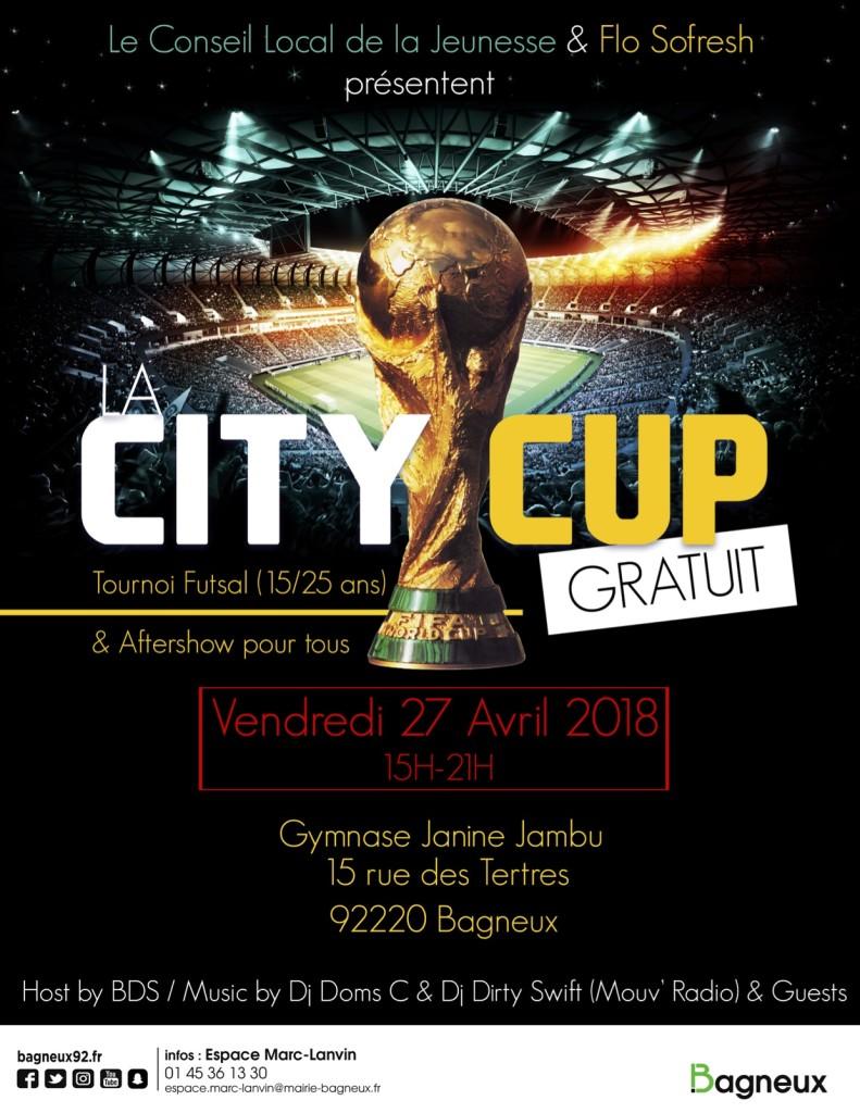 la-city-cup-CLJ-bagneux