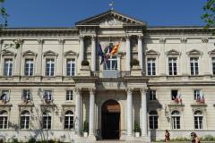 mairie-avignon