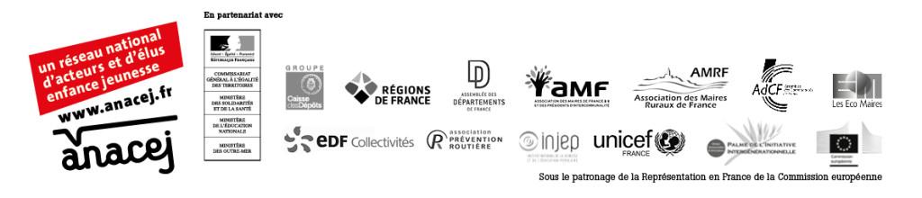 partenaires_PrixAnacej_2018