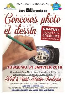 concours-photos-dessins-cmj-st-martin-boulogne