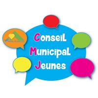 logo-cmj-st-martin-boulogne